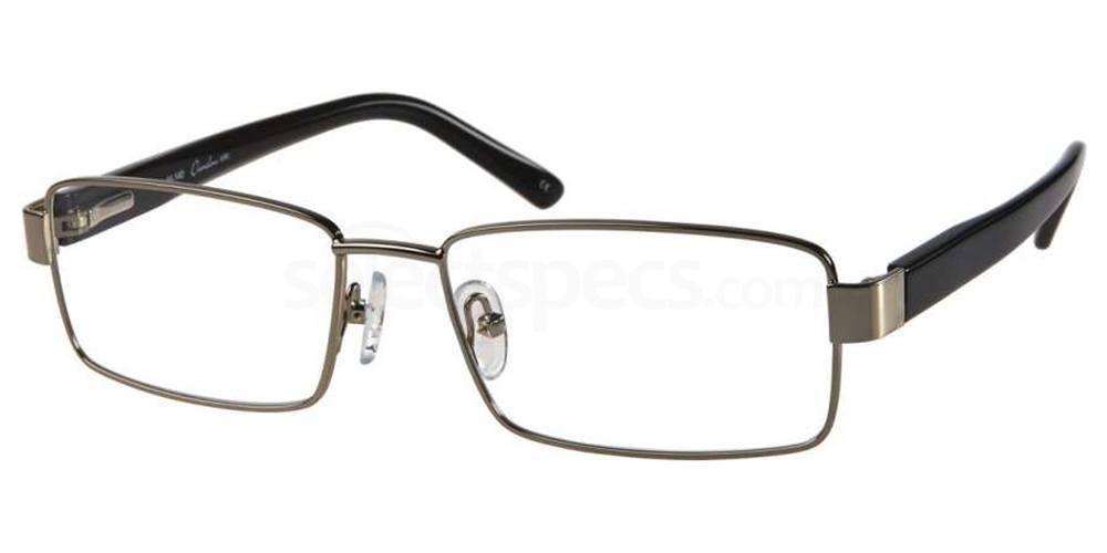 C1 762 Glasses, Julian Beaumont