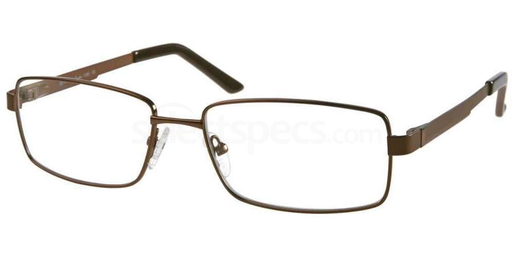 C1 764 Glasses, Julian Beaumont