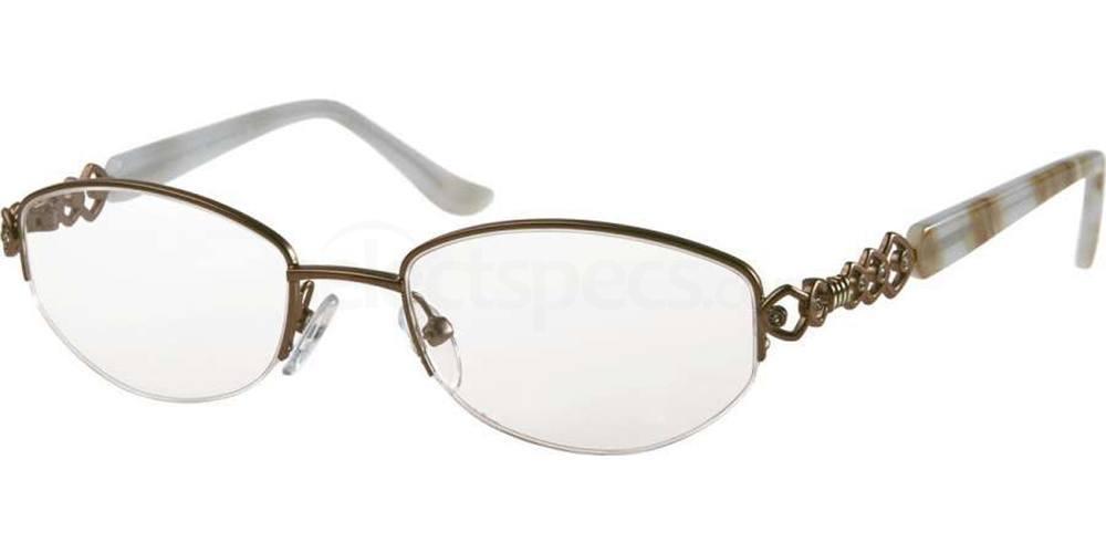 C1 776 Glasses, Julian Beaumont