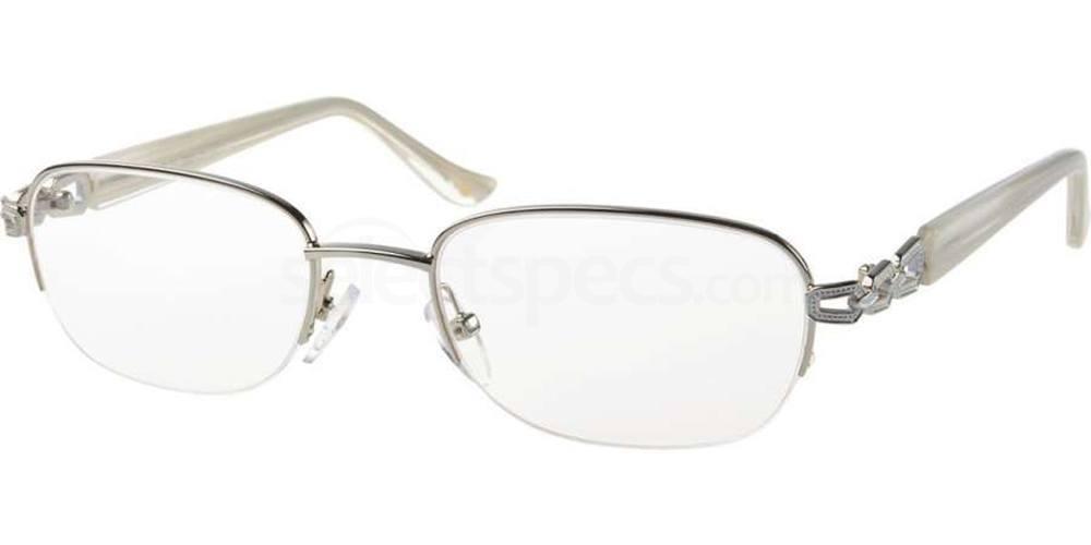C1 777 Glasses, Julian Beaumont