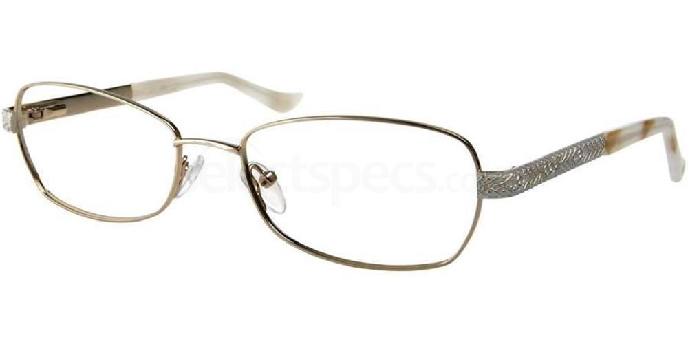 C1 779 Glasses, Julian Beaumont
