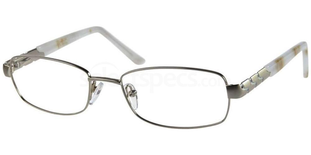 C1 780 Glasses, Julian Beaumont