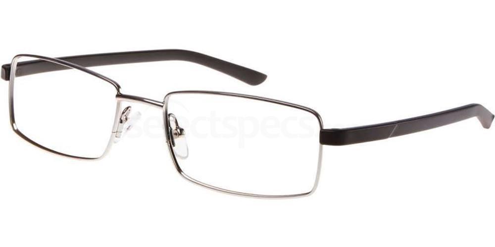 C1 785 Glasses, Julian Beaumont