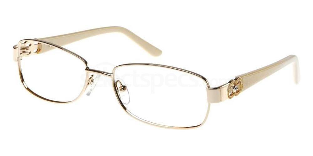 C1 791 Glasses, Julian Beaumont