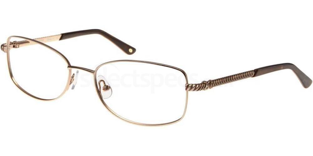 C1 793 Glasses, Julian Beaumont