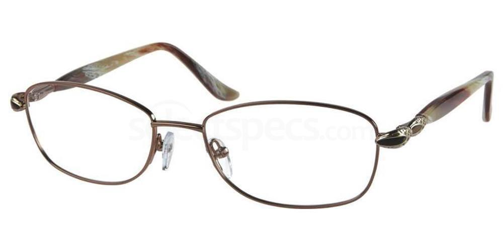 C1 794 Glasses, Julian Beaumont