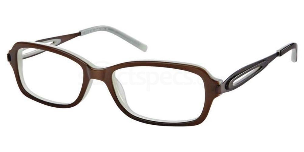 C1 804 Glasses, Julian Beaumont
