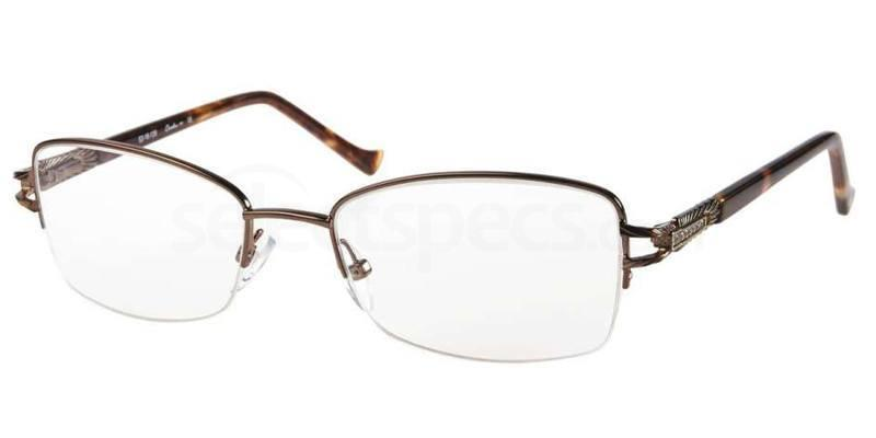 C1 810 Glasses, Julian Beaumont