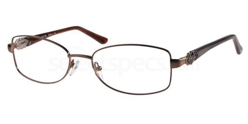 C1 811 Glasses, Julian Beaumont