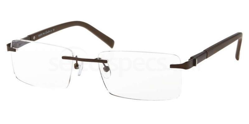 C1 817 Glasses, Julian Beaumont