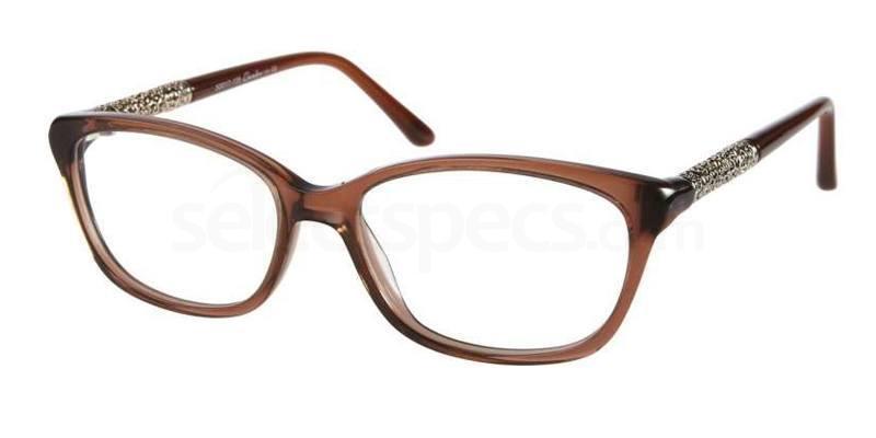 C1 822 Glasses, Julian Beaumont