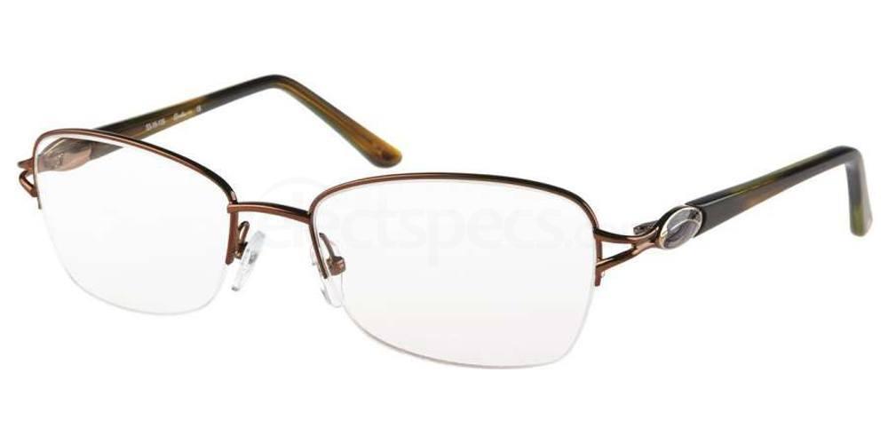 C1 829 Glasses, Julian Beaumont