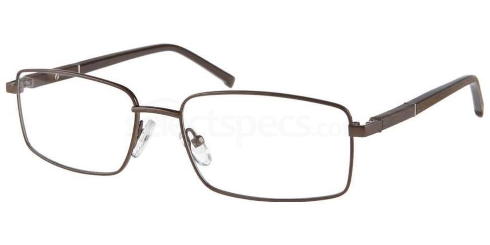 C1 831 Glasses, Julian Beaumont