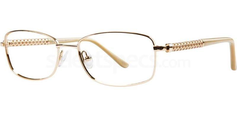 C1 859 Glasses, Julian Beaumont