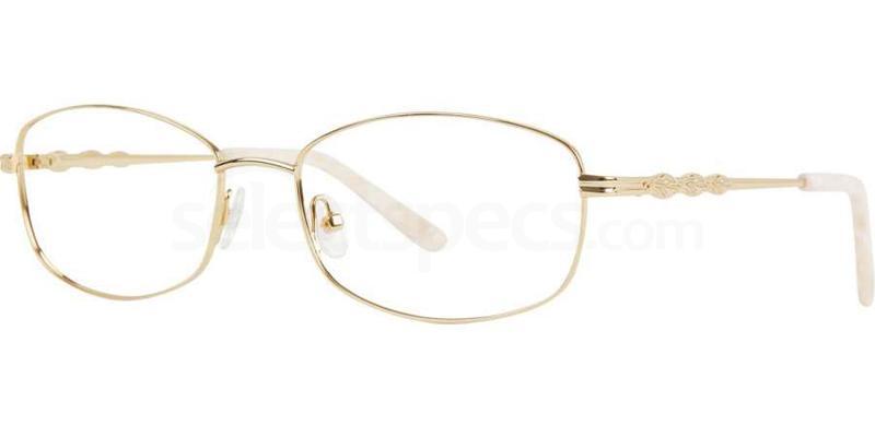 C1 871 Glasses, Julian Beaumont