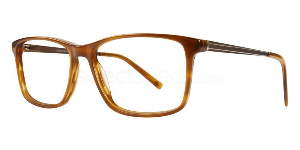 C1 882 Glasses, Julian Beaumont