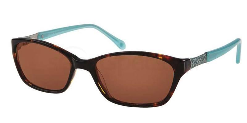 C1 50 Sunglasses, Julian Beaumont