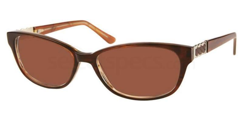 C1 54 Sunglasses, Julian Beaumont
