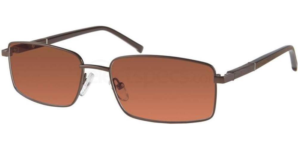 C1 58 Sunglasses, Julian Beaumont