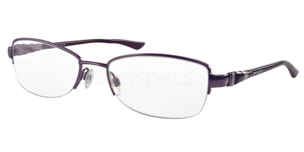 C2 3209 Glasses, Celine Dion