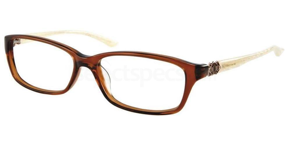 C2 7117 Glasses, Celine Dion