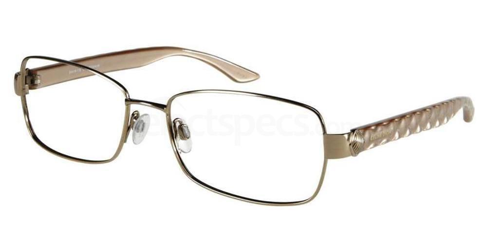 C1 8092 Glasses, Celine Dion