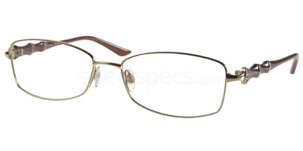 C1 8099 Glasses, Celine Dion