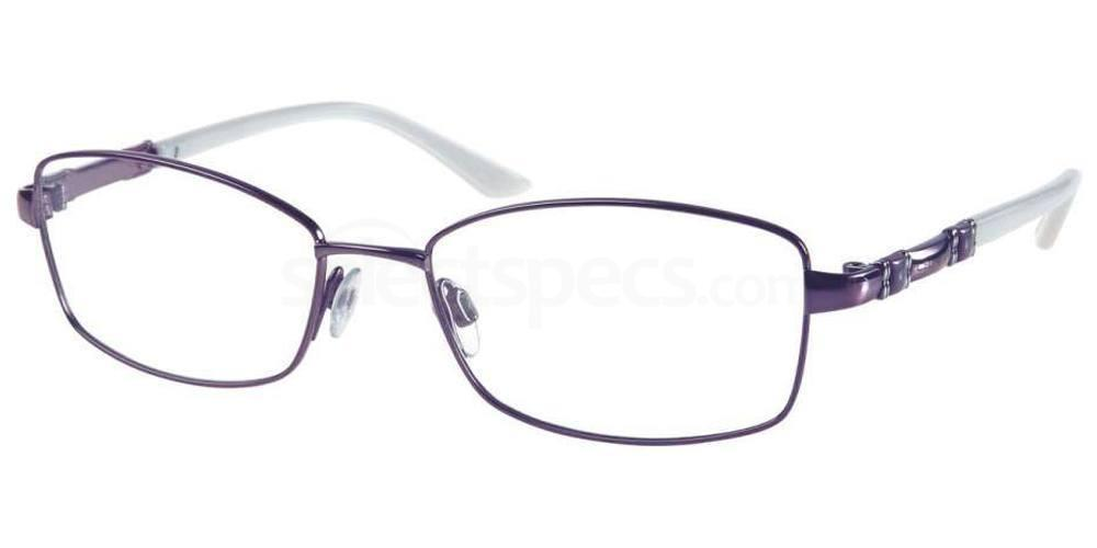 C2 8102 Glasses, Celine Dion