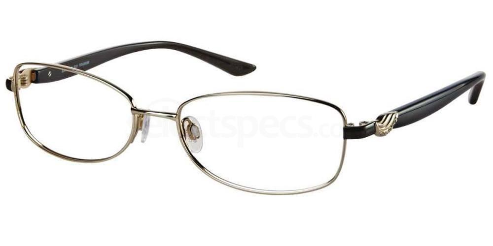 C1 8115 Glasses, Celine Dion
