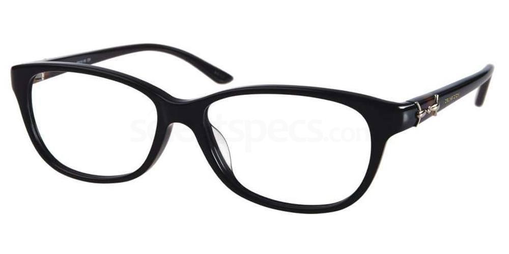 C1 7129 Glasses, Celine Dion