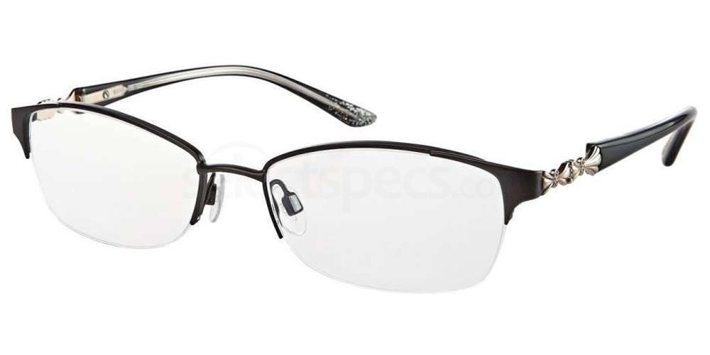 C51 3223 Glasses, Celine Dion