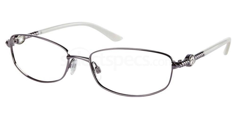 C51 3224 Glasses, Celine Dion