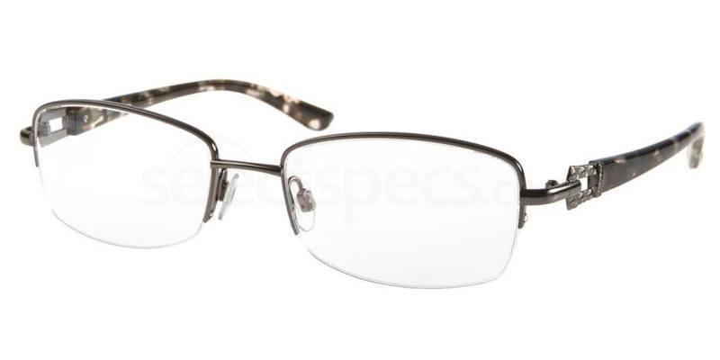 C51 3232 Glasses, Celine Dion
