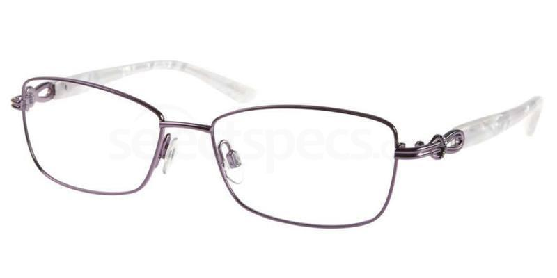 C51 3233 Glasses, Celine Dion