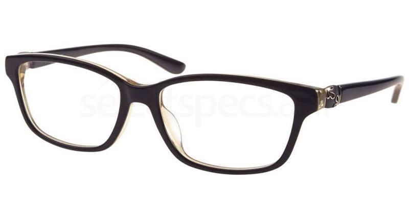 C1 7148 Glasses, Celine Dion