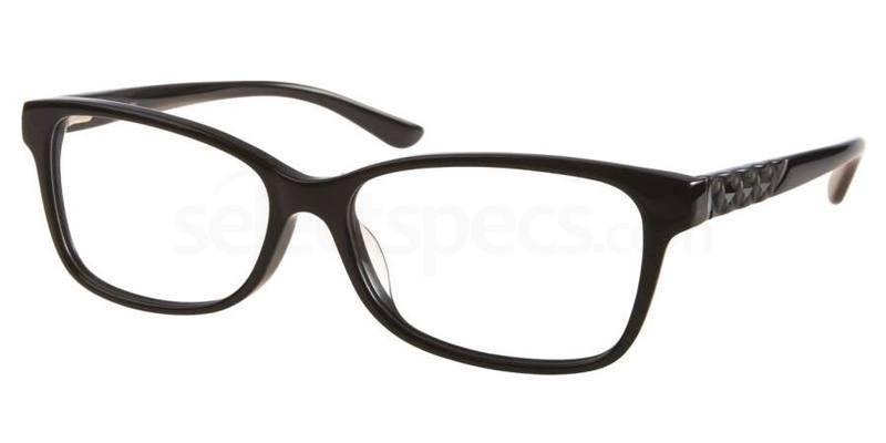C1 7153 Glasses, Celine Dion