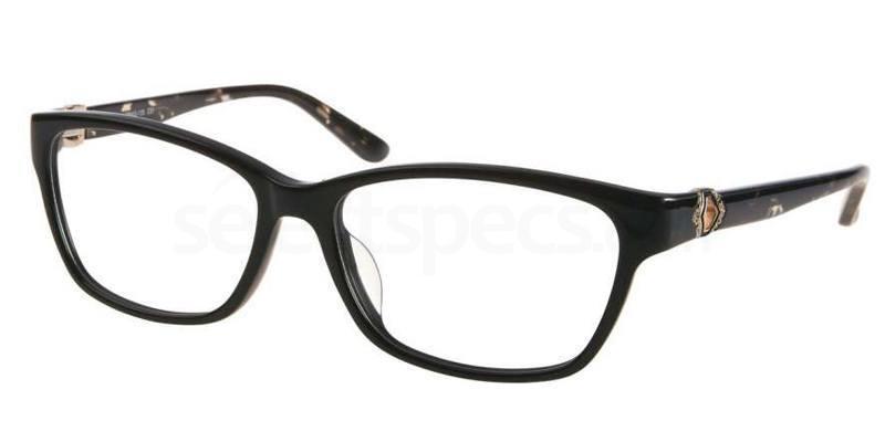 C1 7154 Glasses, Celine Dion