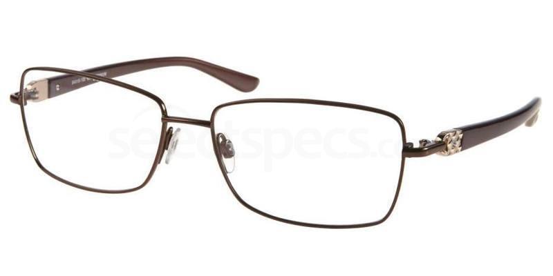 C51 8125 Glasses, Celine Dion