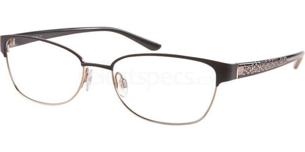 C1 3240 Glasses, Celine Dion