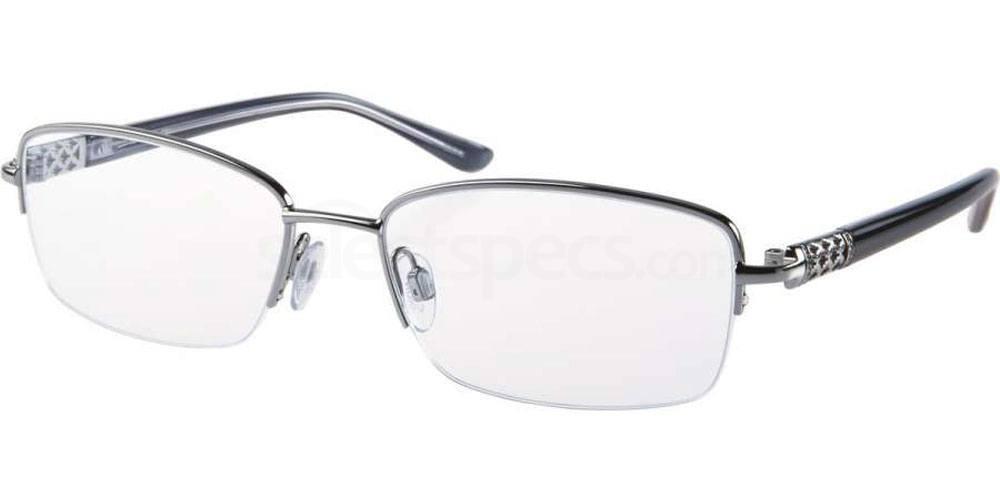 C1 3242 Glasses, Celine Dion