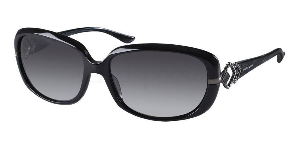 C1 5083S Sunglasses, Celine Dion