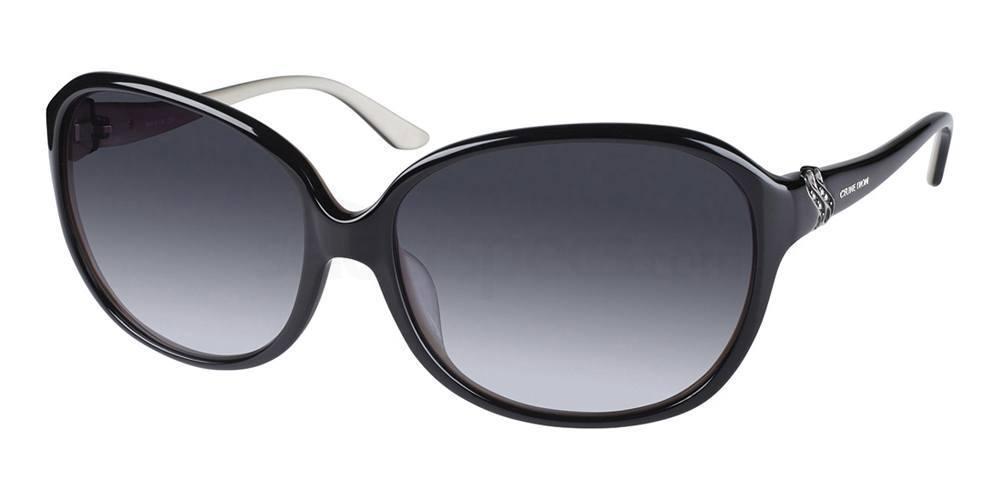 C1 5103S Sunglasses, Celine Dion