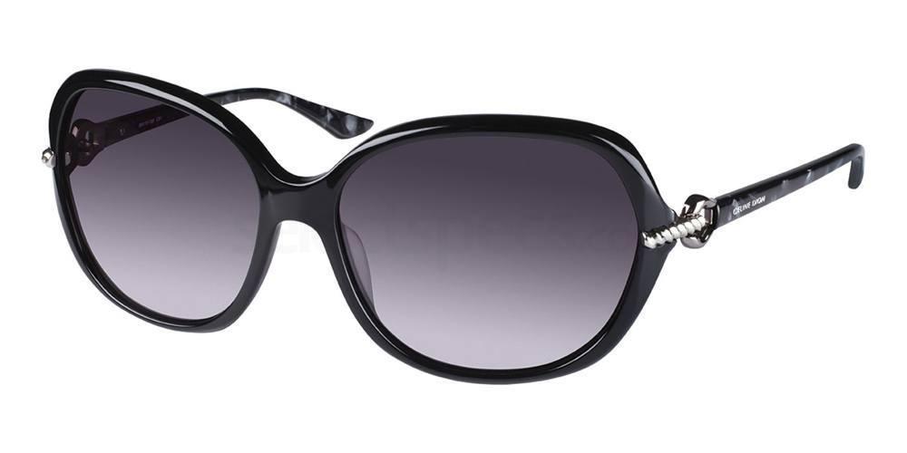 C1 5104S Sunglasses, Celine Dion