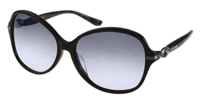 C1 5132S Sunglasses, Celine Dion