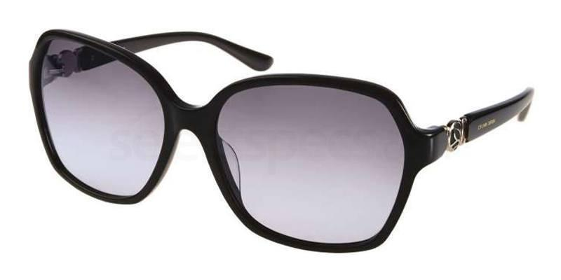 C1 5136S Sunglasses, Celine Dion