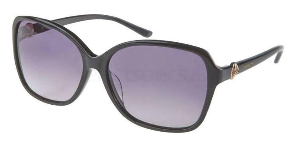 C1 5163 Sunglasses, Celine Dion