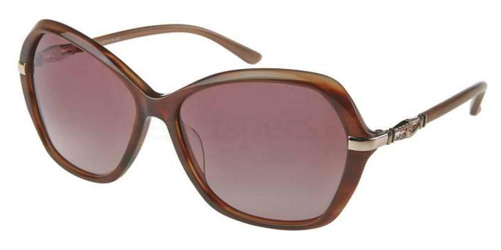 C2 5164 Sunglasses, Celine Dion