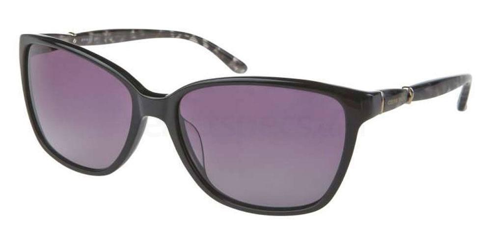 C1 5165 Sunglasses, Celine Dion