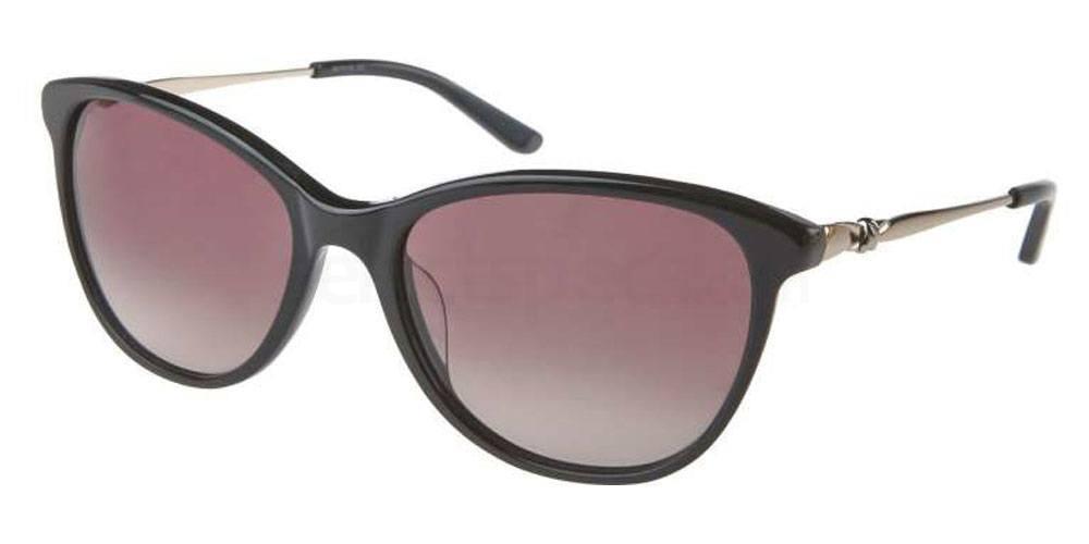 C1 5166 Sunglasses, Celine Dion