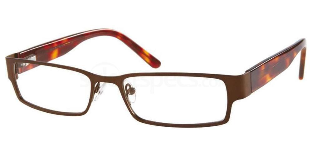 C1 227 Glasses, RETRO